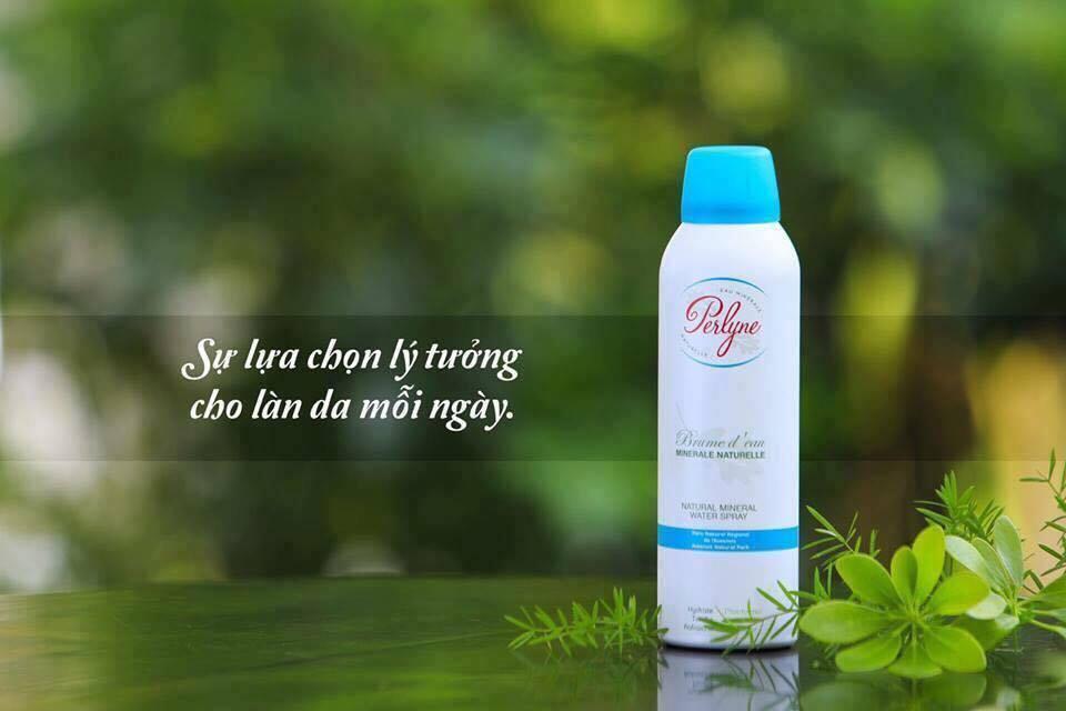 xit-khoang-perlyne-natural-mineral-water-spray-400ml-3