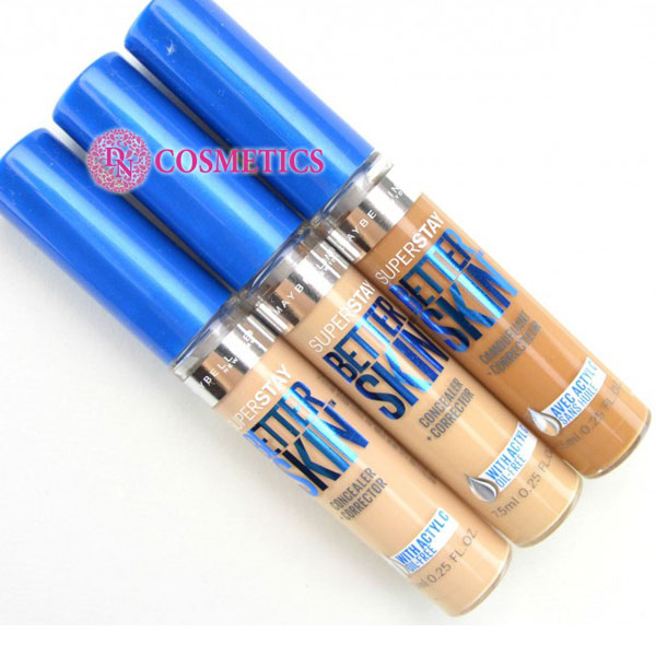che-khuyet-diẻm-maybelline-superstay-better-skin