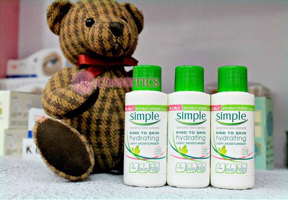 kem-duong-simple-kind-skin-hydrating-light-moisturiser-1