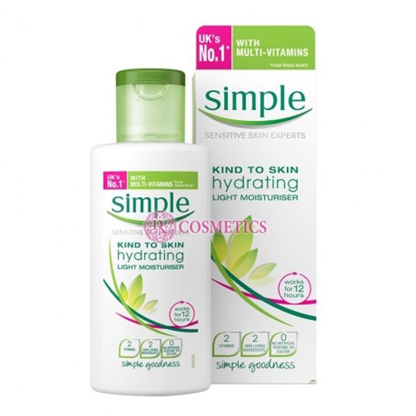 kem-duong-simple-kind-skin-hydrating-light-moisturiser