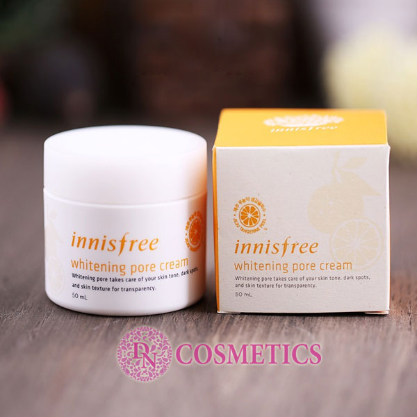 kem-innisfree-whitening-pore-cream-vang-50ml-2
