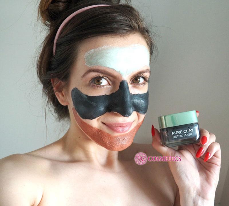 mat-na-dat-set-loreal-pure-clay-mask-48g-2