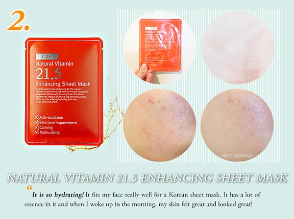 mat-na-giay-ost-natural-vitamin-21-5-1