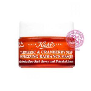 mat-na-kiehls-turmeric-cranberry-seed-energizing-radiance-masque-14ml