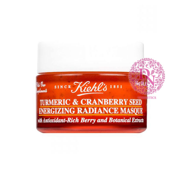 mat-na-kiehls-turmeric-cranberry-seed-energizing-radiance-masque-14ml