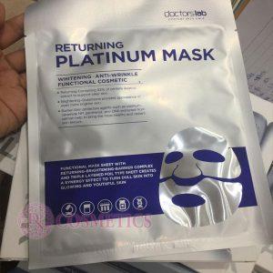 mat-na-platinum-mask