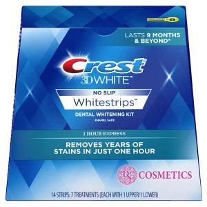 mieng-dan-trang-rang-crest-3d-white