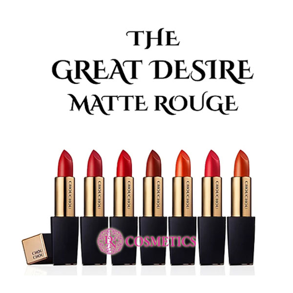 son-thoi-chou-chou-great-desire-matte-rouge