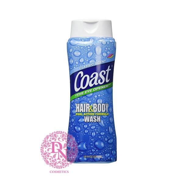 sp-tam-gọi-coast-hair-body-wash-532ml