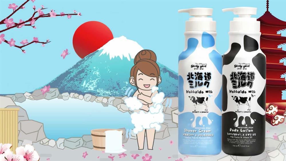 sua-tam-trang-beauty-buffet-hokkaido-milk-700ml-4