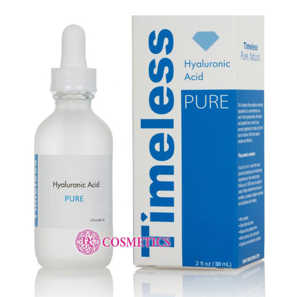 Serum-timeless-pure-30ml