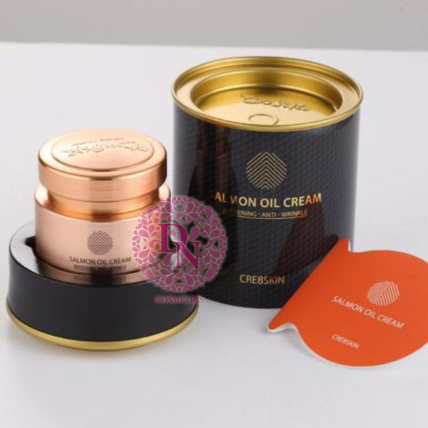 kem-duong-ca-hoi-cre8skin-salmon-oil-cream