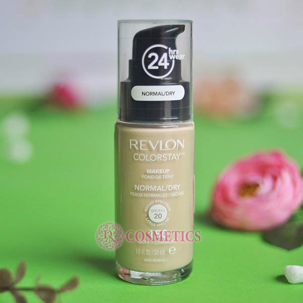 kem-nen-revlon-24hrs-dry-skin-da-kho