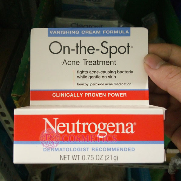 kem-tri-mun-neutrogena-acne-treatment-21g