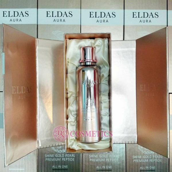 serum-eldas-aura-one