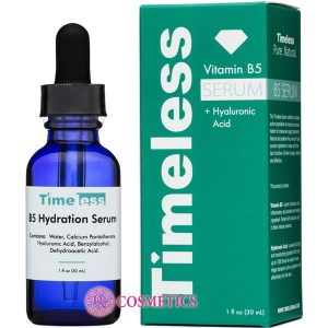 serum-timeless-duong-phuc-hoi-b5