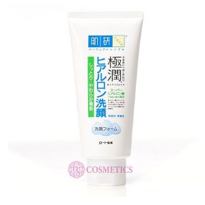 srm-hada-labo-gokujyun-hyaluronic-acid-face-wash-100ml