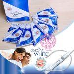 trang-rang-dazzling-white
