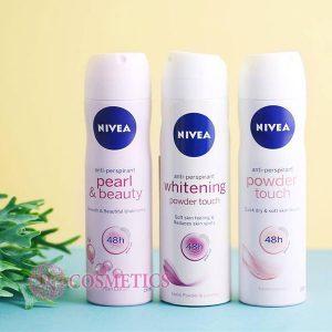 xit-khu-mui-nivea-anti-perspirant-spray-48h