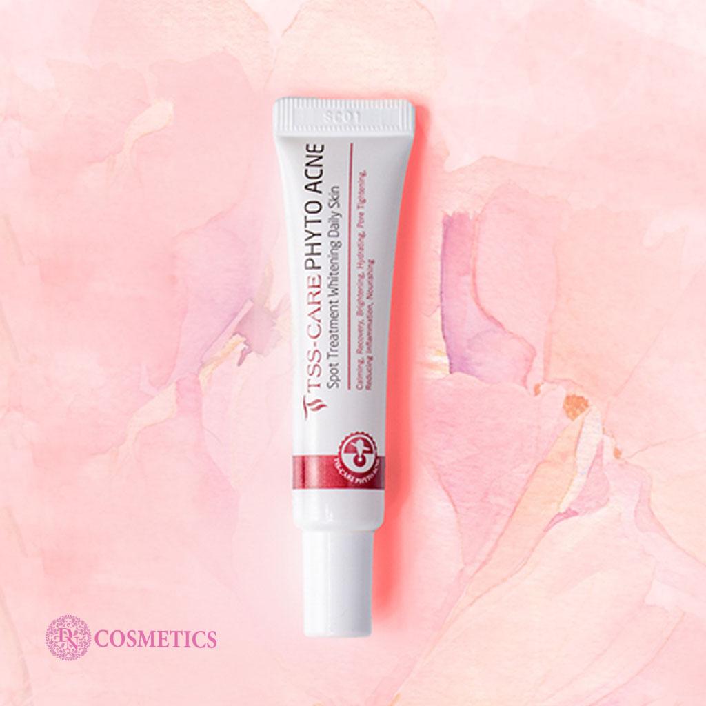 gel-tri-mun-mo-vet-tham-tss-care-phyto-acne-spot-treatment-whitening-daily-skin-15ml