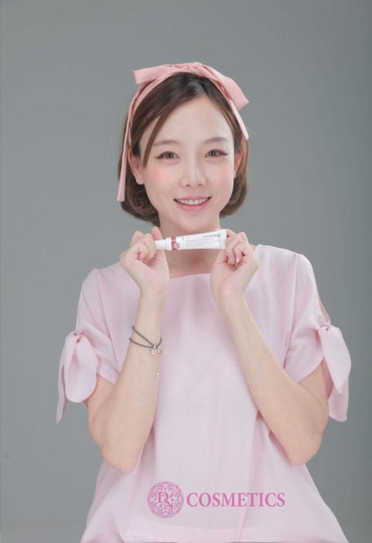 gel-tri-mun-mo-vet-tham-tss-care-phyto-acne-spot-treatment-whitening-daily-skin-15ml2-6
