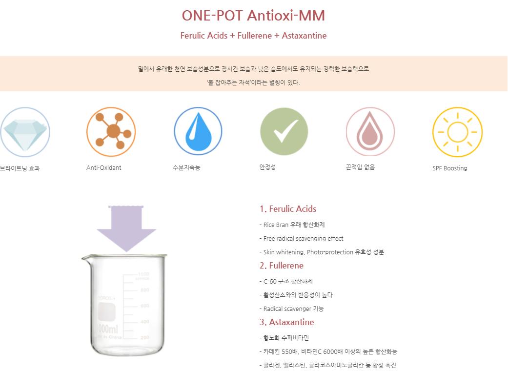 gel-tri-mun-mo-vet-tham-tss-care-phyto-acne-spot-treatment-whitening-daily-skin-15ml2