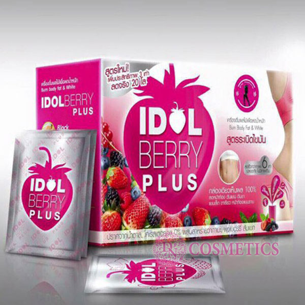 giam-can-dau-idol-slim-berry-hong