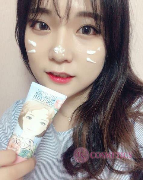 kem-chong-nang-seoulrose-rosie-first-essence-spf-45pa-45g-1