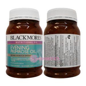 tinh-chat-dau-hoa-anh-thao-blackmores-190v