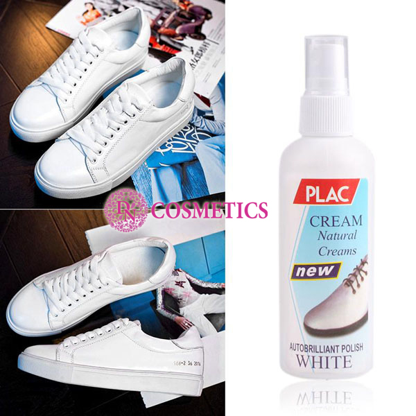 chai-xit-tay-trang-giay-dep-tui-xach-plac-cream-white-2