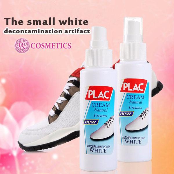 chai-xit-tay-trang-giay-dep-tui-xach-plac-cream-white