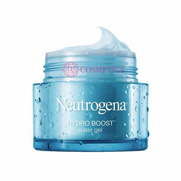kem-duong-cap-nuoc-neutrogena-mini-15g
