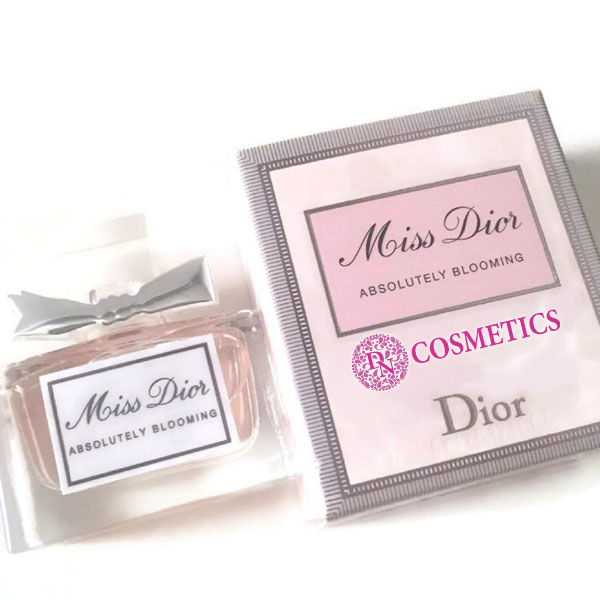 nuoc-hoa-mini-miss-dior-5ml