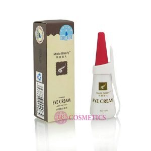 chai-keo-dan-mi-marie-beauty-eye-cream
