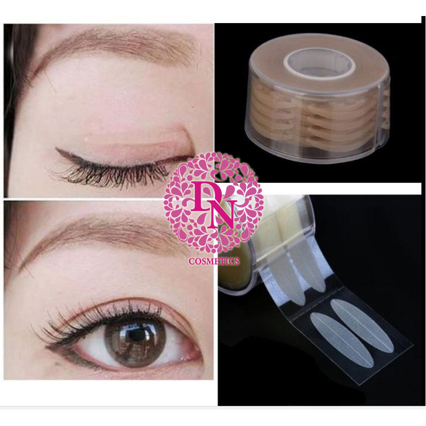 cuon-dan-kich-mi-eyelid-300-mieng-1