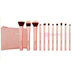 bo-co-bh-cosmetics