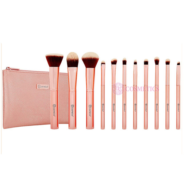 bo-co-bh-cosmetics