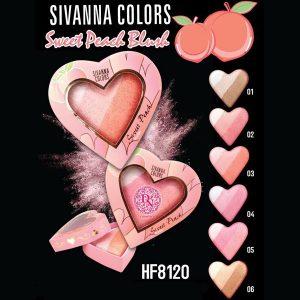 phan-ma-trai-tim-sivanna-hf-8120