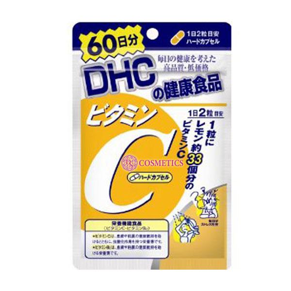 vien-uong-vitamin-c-dhc-120-vien-60-ngay