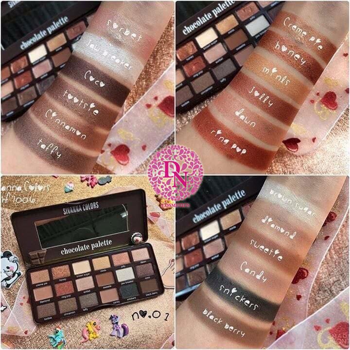 bang-phan-mat-sivanna-hf-7006-18-o-chocolate-1