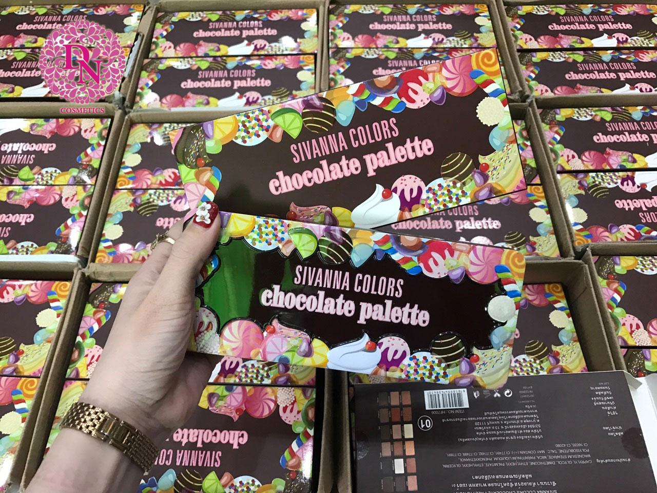 bang-phan-mat-sivanna-hf-7006-18-o-chocolate-2