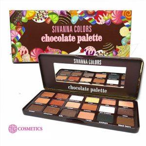 bang-phan-mat-sivanna-hf-7006-18-o-chocolate