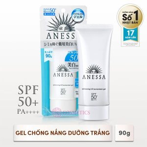 gel-chong-nang-duong-trang-anessa-spf-50-90g