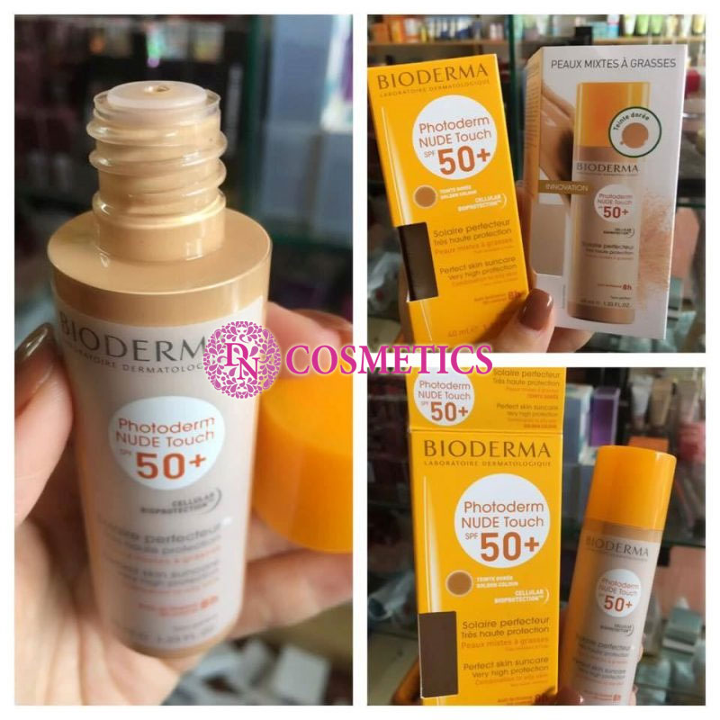 kem-chong-nang-bioderma-photoderm-nude-touch-spf50-40ml-3