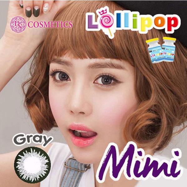 lens-thai