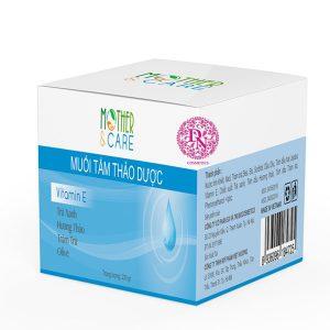 muoi-tam-thao-duoc-mothercare