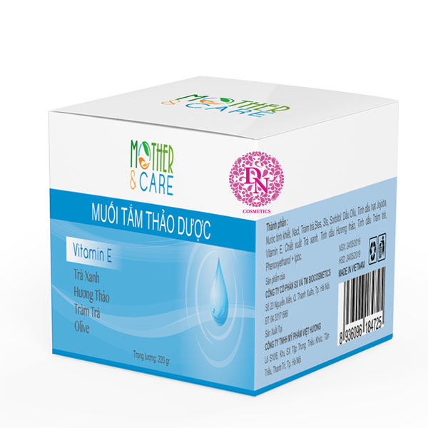 muoi-tam-thao-duoc-mothercare
