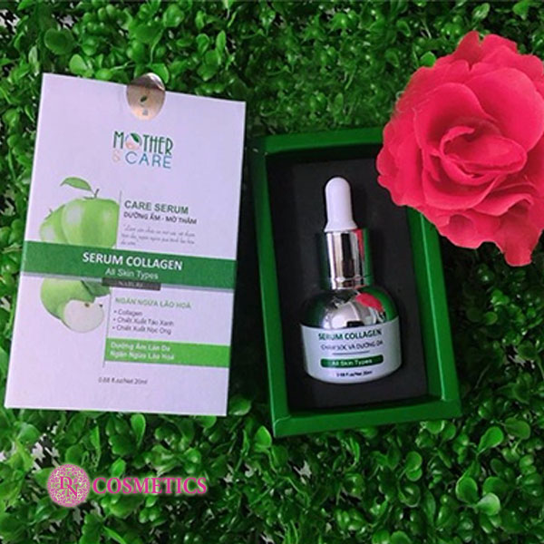 serum-mothercare