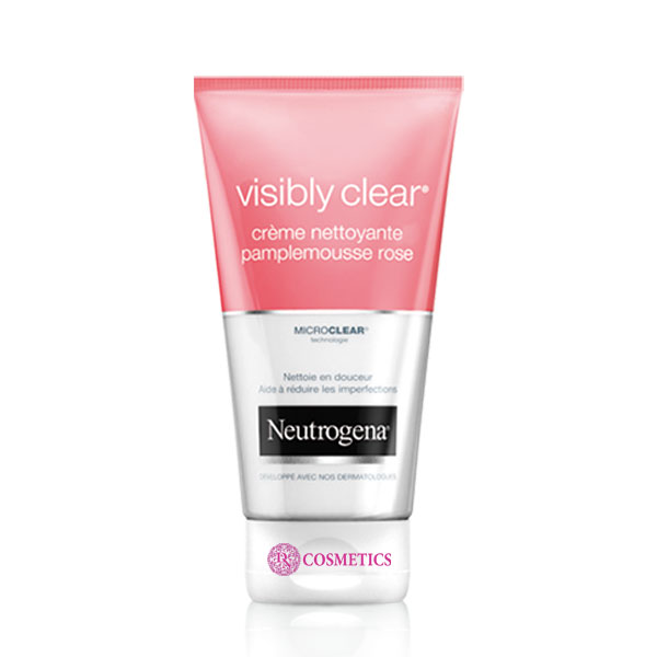srm-neutrogena-visibly-clear-creme-nettoyante-pamplemousse-1500ml