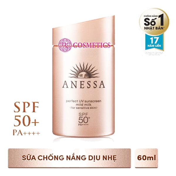 sua-chong-nang-diu-nhe-cho-da-nhay-cam-spf50-anessa-60ml